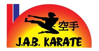 JAB Karate & TaeKwonDo